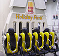 Holiday Park Free Fall Tower 03.JPG