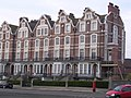 Holland comes to Bexhill-on-Sea - geograph.org.uk - 638426.jpg