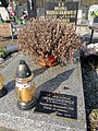 Holly Cross cemetery in Slupca (15).jpg