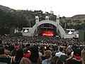 Hollywood Bowl Concert.jpg