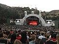 Hollywood Bowl Concert.jpg