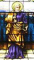 Holy Angels Catholic Church (Sandusky, Ohio) - Saint Peter.JPG
