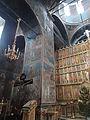 Holy Trinity Church in Alexandrov 06 interior (winter 2014) by shakko.JPG