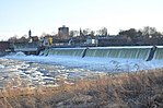Holyoke Dam during thaw, 2018.jpg