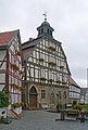 Homberg-Efze-2013-Rathaus-239.jpg