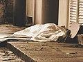 HomelessSleeping.jpg