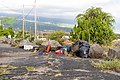 Homelessness Big island Hawaii (46276822911).jpg