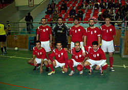 Homenmen team.jpg