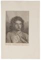 Homo sapiens - Oceanië - 1800 - Print - Iconographia Zoologica - Special Collections University of Amsterdam - UBA01 IZ19500138.tif