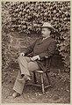 Hon. Theodore Roosevelt LCCN2009631476.jpg