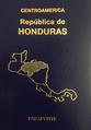 Honduran Passport.png