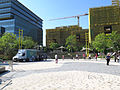 Hong Kong Science Park Phase 3 View 201504.jpg