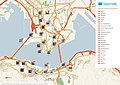 Hong Kong printable tourist attractions map.jpg