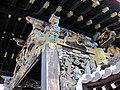 Hongan-ji National Treasure World heritage Kyoto 国宝・世界遺産 本願寺 京都402.JPG