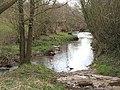 Hopton Brook - geograph.org.uk - 966229.jpg