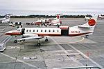 Horizon Air Fairchild Swearingen SA-227AC Metro III Silagi-1.jpg