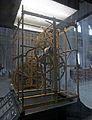 Horloge astronomique de Bourges (6).jpg