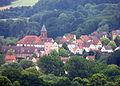 Hornbach 2015-06-16 02.JPG