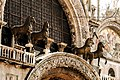 Horses Of Saint Mark (72953907).jpeg