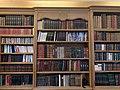 Hospice Gantois (bibliothèque) en octobre 2020 - 1.jpg