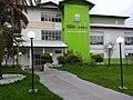 Hospital Universitário de Doenças Tropicais de Araguaína.jpg
