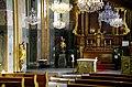 Hospitalkapelle St. Nikolaus und Elisabeth (Andernach) 62.jpg