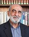 Hossein Shariatmadari 2019 2.jpg