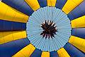 Hot air balloon vent (open) 1.JPG