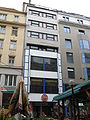 Hotel Avion, Brno (May 2008).JPG