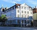 Hotel Danmark (Vester Voldgade).jpg