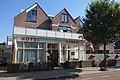 Hotel Faber, Zandvoort.jpg