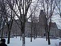 Hotel du Parlement du Quebec 28.JPG