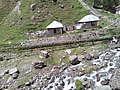 Hotel window scene of kaghan valley.jpg