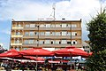 Hoteli Kristal, Gjilan.jpg