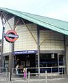 Hounslow East Station.JPG