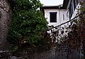 House 'Çabej' 07.jpg