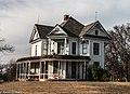 House at 501 North Grand (1 of 1).jpg