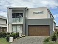 House in Consort Street, Corinda, Queensland 01.jpg