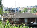 Houseboats below Aurora bridge 04.jpg