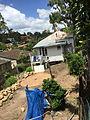 Houses in St Lucia in 2015, 05.JPG