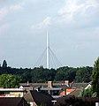 Hovenring 1 Eindhoven.jpg