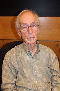 Howard S. Becker American sociologist