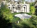 Howard Hughes Gravesite.jpg