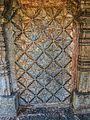 Hoysaleshwara temple, Halebidu 873.jpg
