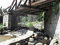 Hradlový most (Šumava) 56.JPG
