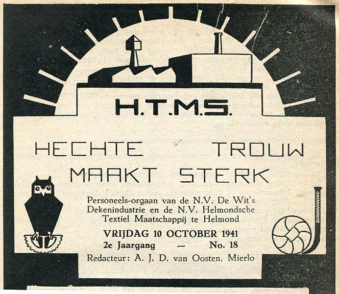 Bestand:Htms-logo 3.jpg