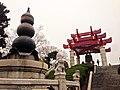 Hubu Alley, Wuchang, Wuhan, Hubei, China, 430000 - panoramio (64).jpg