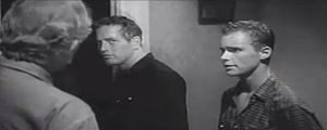 Hud (1963 film)