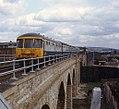Huddersfield (3163888750).jpg