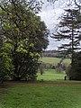 Hughenden Manor (7076316051).jpg